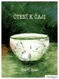 Čtení k čaji - Ondřej Illnar