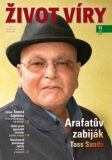 Život víry 2014/11 - ...