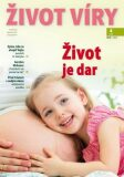 Život víry 2015/04 -  KMS