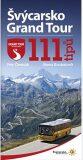 Švýcarsko Grand Tour - Petr Čermák, ...