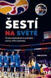 Šestí na světě - Jiří Kalemba