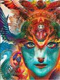 Diář Dharma Dragon 2021 VER - paperblanks