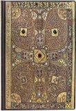 Paperblanks Zápisník Lindau Mini nelinkovaný - paperblanks