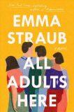 All Adults Here - Emma Straubová