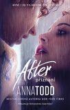 After 2: Přiznání - Anna Todd