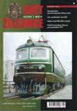 Svět velké i malé železnice 74 - (2/2020) - kolektiv autorů