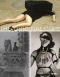 The Original Copy - MoMA