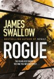 Rogue - James Swallow