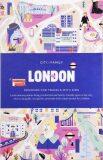 CITIXFamily - London - Gingko Press