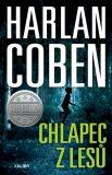 Chlapec z lesů - Harlan Coben