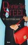 V nemilosti - Danielle Steel