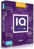 ALBI IQ Fitness 3D - Řetěz -