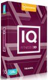 ALBI IQ Fitness 3D - Triangl -