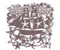Cadence stínová šablona - mořská loď - Cadence