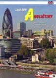 Základy angličtiny, 3. díl, pracovní sešit pro 2. stupeň ZŠ praktické - Milan Valenta