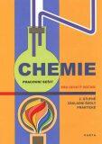 Chemie pro 2. stupeň ZŠ - pracovní sešit pro 9. ročník základní praktické školy - Pavel Beneš