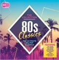 80s Classics - The Collection - Various Artists