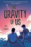 The Gravity of Us - Stamper