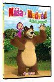 Máša a medvěd 1 - Fermata