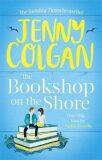 Bookshop on the Store - Jenny Colganová