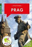 Praha-německy/Průvodce městem - Freytag & Berndt