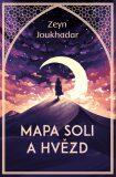 Mapa soli a hvězd - Jennifer Zeynab Joukhadar