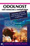 Odolnost vůči nemocem a neůspěchům - Dmitrij Veriščagin