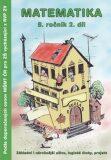 Matematika 8. ročník 2. díl - PS -