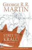 Střet králů - komiks - 2. díl - George R.R. Martin
