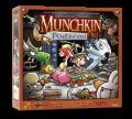 Munchkin: Podzemí - ADC Blackfire