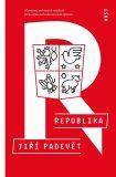 Republika - Jiří Padevět