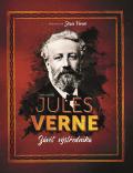 Jules Verne: Závěť výstředníka - Rémi Guerin, Jean Verne