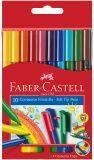 Faber - Castell Fixy Connector 10 ks - neuveden