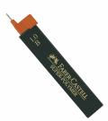 Faber - Castell Grafitové tuhy do mikrotužky 1,0 mm HB - neuveden