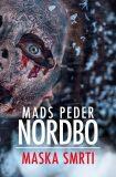 Maska smrti - Mads Peder Nordbo