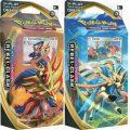 Pokémon TCG: SWSH02 Rebel Clash PCD - Pokémon Company