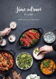 Jíme zdravě ze spíže - kolektiv autorů