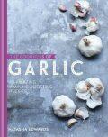 Garlic (defektní) - Natasha Edwards