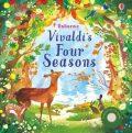 The Four Seasons - Fiona Watt