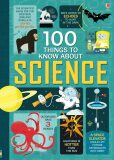 100 Things to Know About Science - Federico Mariani
