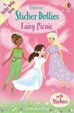 Fairy Picnic - Zanna Davidson