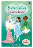 Unicorn Rescue - Zanna Davidson