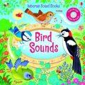 Bird Sounds - Sam Taplin
