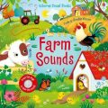 Farm Sounds - Sam Taplin