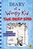 Diary of a Wimpy Kid 15 - The Deep End - Jeff Kinney