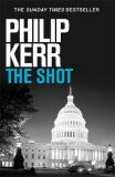 Shot - Philip Kerr