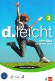 d.leicht 2 Němčina pro střední školy - ...