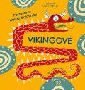 Vikingové - Kolektiv autorů