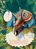 Svět dinosaurů - Cristina M. Banfi,