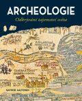 Archeologie - Gaynor Aaltonen,